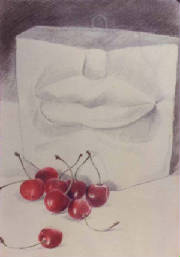 cherry; thumbnail = 130 pixels wide