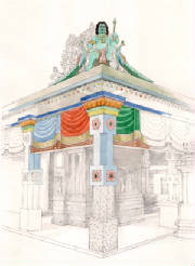 indiantemple_2.jpg